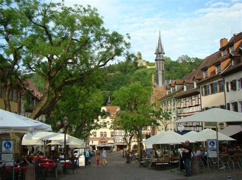 Creative Bedrooms file weinheim marktplatz2012 jpg wikimedia commons