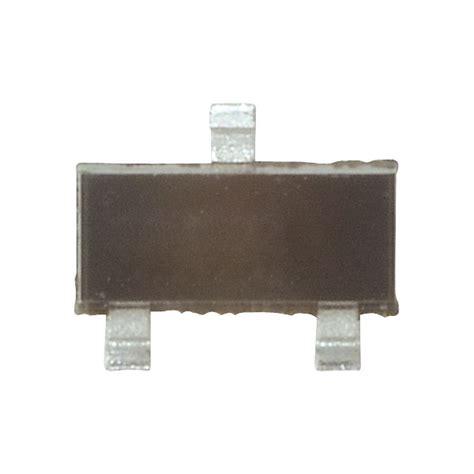nxp schottky diodes nxp schottky diodes 28 images bzx79 c5v6 nxp diode zener 500mw 5 6v ebay bat17 diode