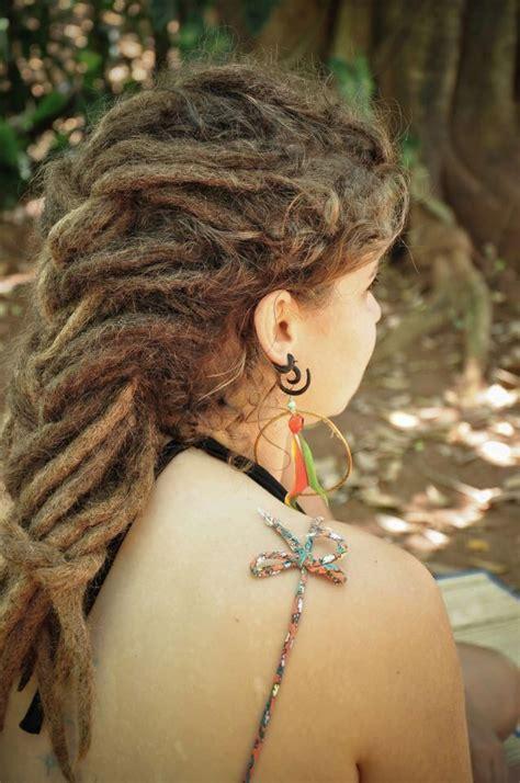 photos of dreadlock braids dread braid dreadheads