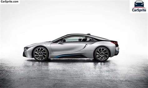 Bmw I8 Prices by Bmw I8 2017 Prices And Specifications In Uae Car Sprite