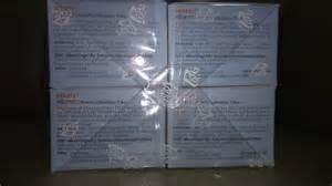 Harga Krim Malam The Shop krim polla siang borong termurah 0164360516 jualbeli