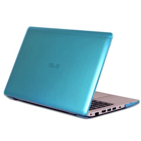 Laptop Asus Touch Screen S200e ipearl mcover shell for 11 6 quot asus vivobook x202e s200e q200e touchscreen