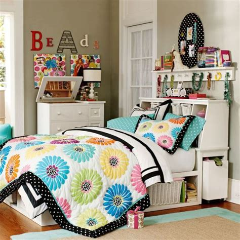 teen bedding trendy teen girls bedding ideas with a contemporary vibe