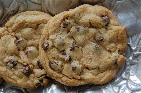 best recipe best chocolate chip cookies recipe dishmaps