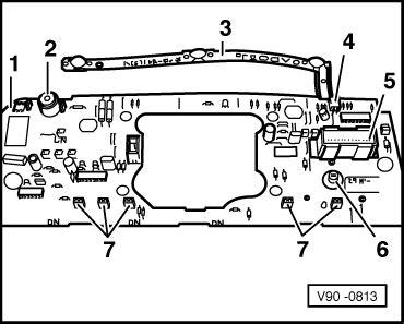 rk56 mic wiring diagrams 28 images astatic d 104