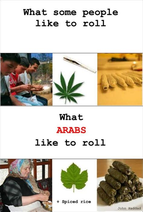 Meme Arab - funny page 4 froyo nation blog