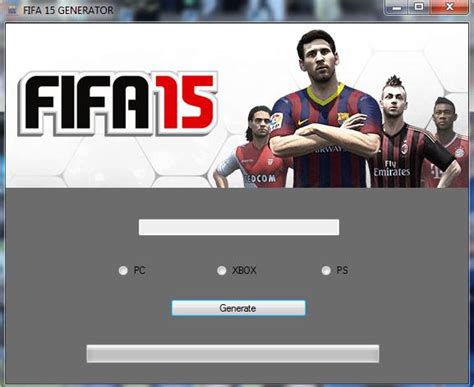 fifa 15 crack download full game crack tutorial youtube crack fifa 15 android
