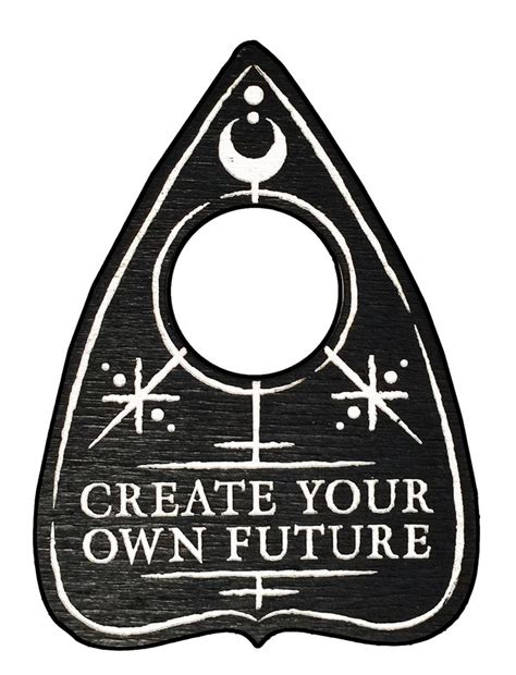 printable ouija board planchette 766 best silhouette images on pinterest goku silhouette