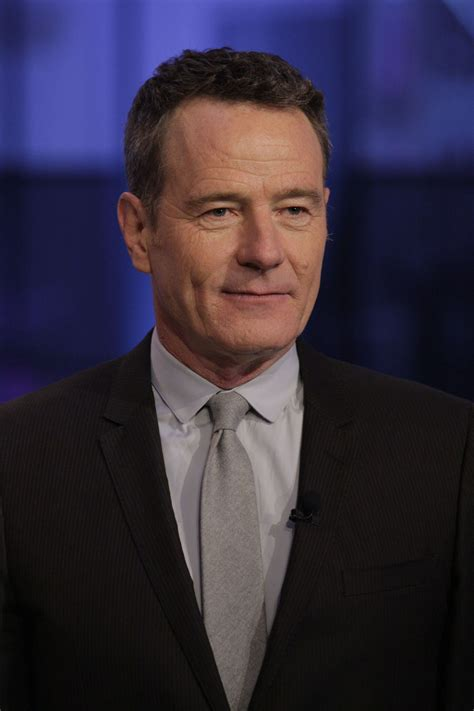 bryan cranston college bryan cranston as lex luthor is just a juicy internet
