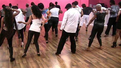 Blurred Lines Line Dance   Doovi