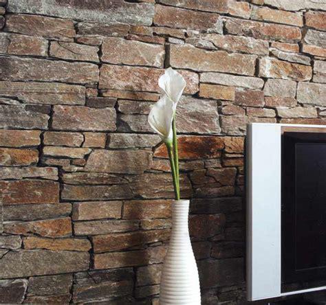 echtstein wand naturstein stein verblender wandverkleidung riemchen