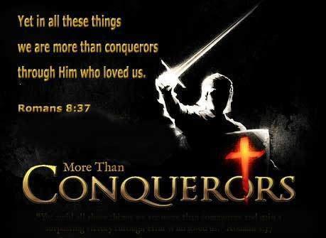 fear    conqueror  journey  god
