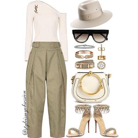 Rok Trendy Sp 647 Navy 2017 style inspiration 5 ways to wear the khaki trend fashion bomb daily style