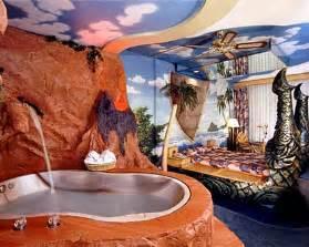 resort theme ideas fantasyland hotel west edmonton mall lodging