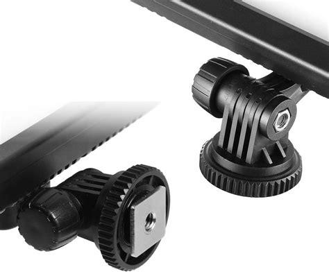 Jual Usb Bentuk Kamera jual gadget flashlight kamera dslr unik dengan bentuk