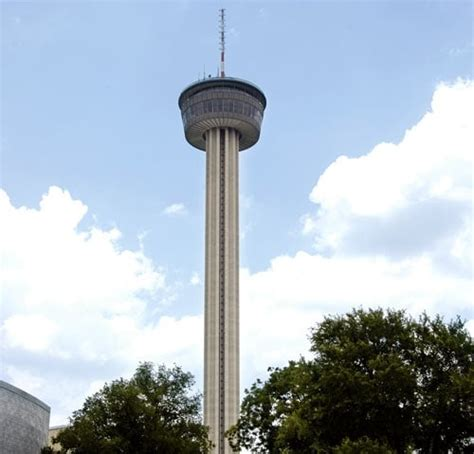 chart house san antonio chart house restaurant in texas is in the best location in the state