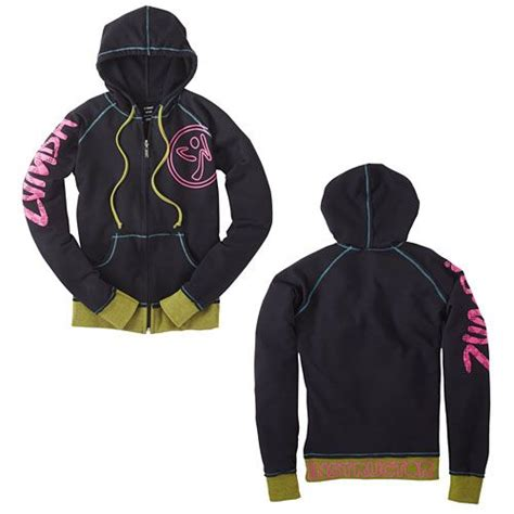 Sweater Predator Zemba Clothing 189 best clothing images on fitness athletic wear and fitness clothing