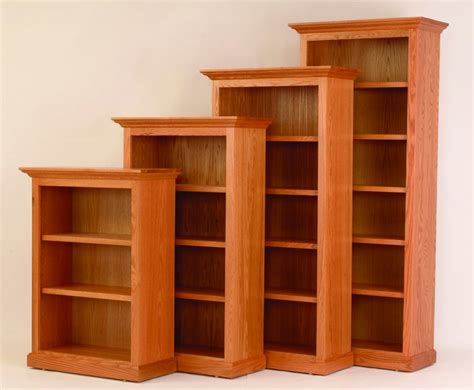 images of bookcases dutch boy furniture bookcases