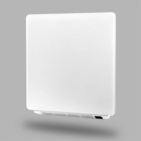 infrared bathroom wall heaters 2016 new digital wall mounted bathroom infrared glass