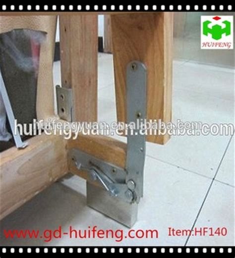 Engsel Sofa Bed folding bed hinge of hardware for wall bed buy folding sofa bed hinge furniture assembly