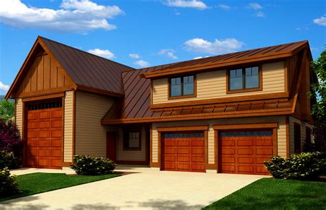 house plans with garage apartments breathtaking house plans garage attached home luxamcc