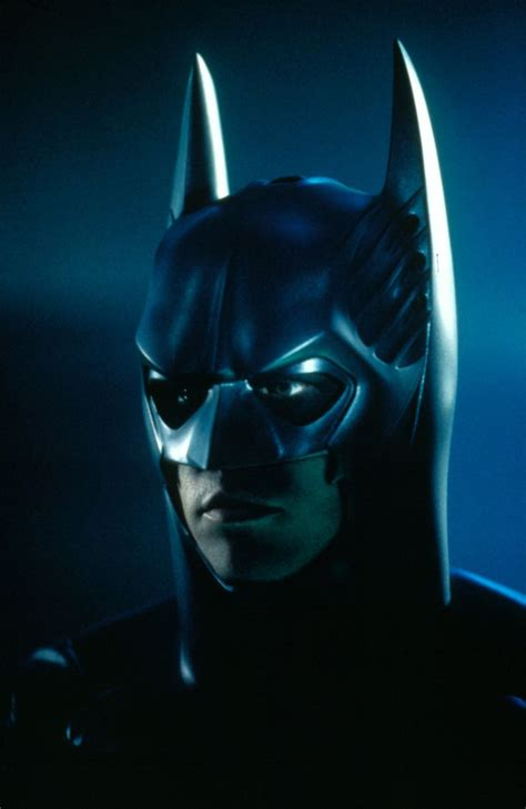 Batman Forever 27 best images about val kilmer s batman on val kilmer and jones