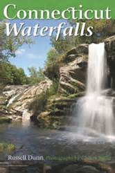 rodrick s guide to vermont waterfalls cascades gorges books smalls falls maine