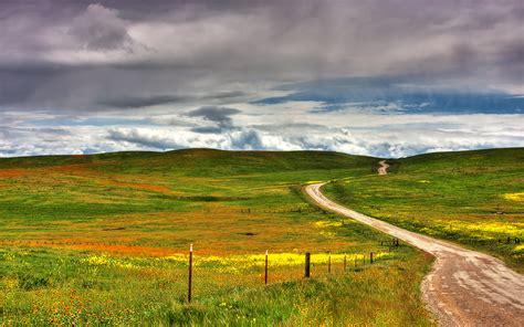 hp wallpaper winding road wincustomize explore wallpapers long winding road ii