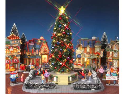 majestic christmas tree christmas decore