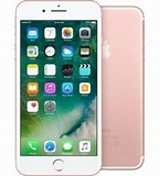 Image result for iPhone 7 heureka