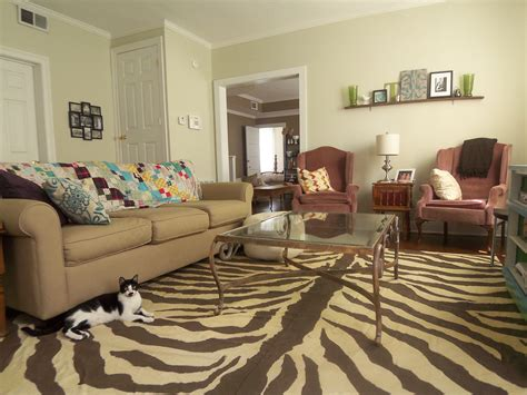 rearrange living room virtually rearranging my living room living well on the