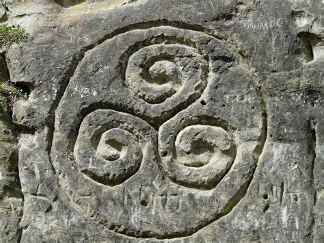 der garten der druiden 220 ber 1 000 ideen zu keltische knoten auf