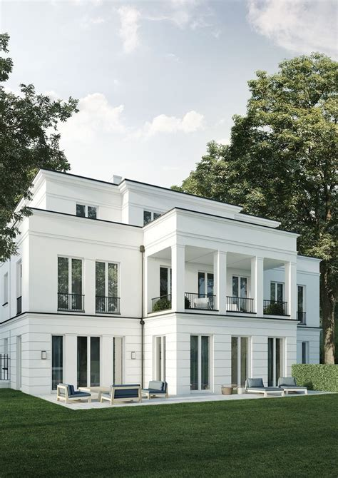 classical house design best 25 neoclassical architecture ideas on