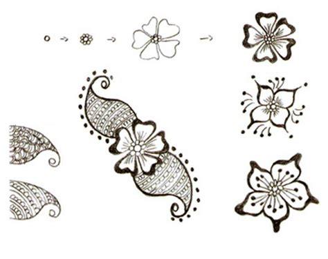 henna design templates henna designs free henna design templates