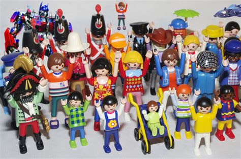 we buy ugly houses rip off life in plastic it s fantastic playmobil supremo dies at 81 the register