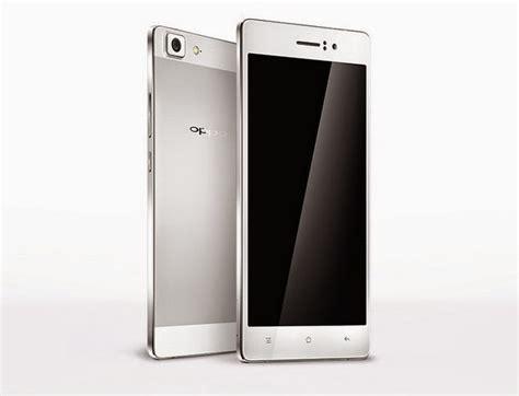 Hp Oppo Mini R5 Spesifikasi Dan Harga Hp Oppo R5 Berita Terbaru