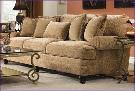 dillards sofas dillards sofas dillards furniture sofas 46 with thesofa
