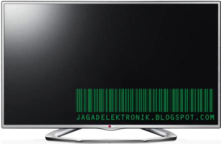 Harga Lg Cinema 3d Smart Tv 32 harga tv lg led 32 inch cinema 3d la613b dan spesifikasi