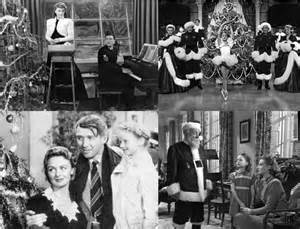 Old Christmas Movies Gallery For Gt Old Christmas Movies