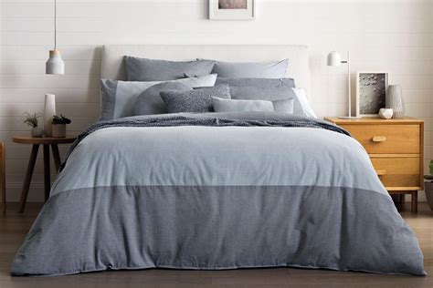 King Quilt Covers Australia by King Bed Linen Quilt Covers King Australia
