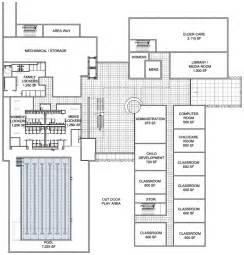 family center floor plans family community life center riverhead new york first baptist church