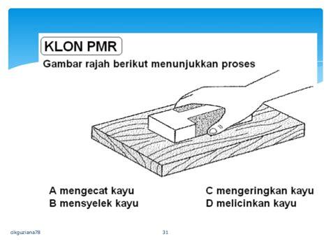 Kertas Gosok Silicon Carbide P5000 proses reka bentuk