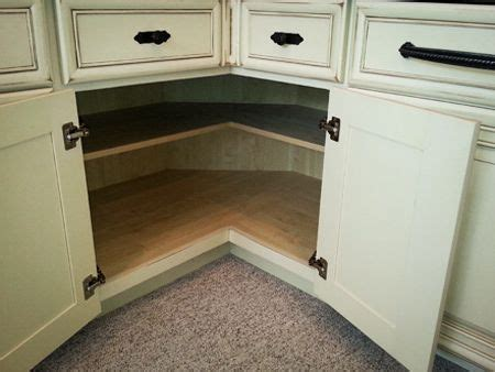 blind corner kitchen cabinet blind corner kitchen cabinet for the house to make it a