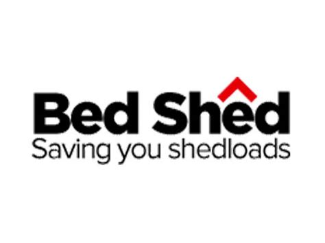 Tool Shed Discount Code by Vinyl Garden Sheds Australia Shed World Discount Code Garden Tools Storage Shed Cost To Build
