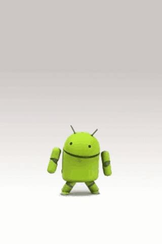 android animation free android gif animation many picture here get it free