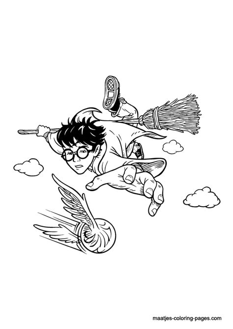 harry potter coloring pages half blood prince harry potter and the half blood prince trailer