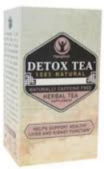 Detox Foie Homeopathie by Detoxification Foie Et Reins Detox Th 233