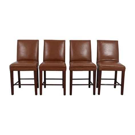 restaurant sofa for sale dining chairs used dining chairs for sale
