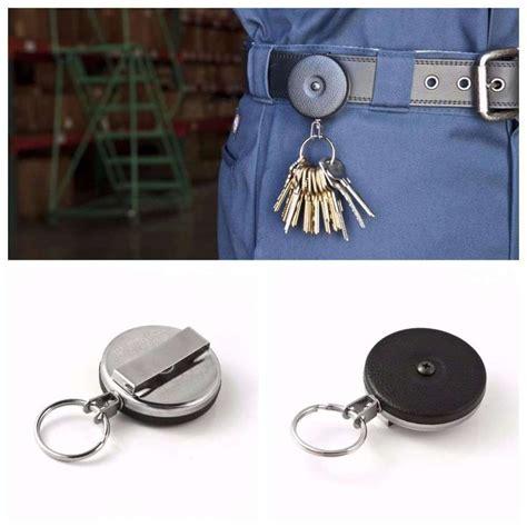 25 best ideas about key holders on pinterest key hook 25 best ideas about retractable key chain on pinterest