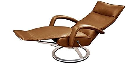 Best Small Recliner Chair by Best Small Recliners For Recliner Time